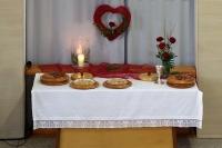 Abendmahl_2
