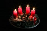 advent-1916295_400