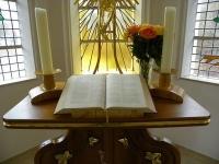 altar-279372_400