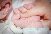 baby-428395_400