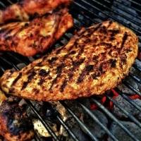 barbecue-123668_400