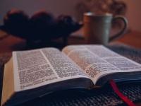 bible-1031288_400