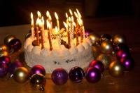 birthday-cake-264605_400