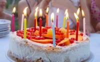 cake-916253_400
