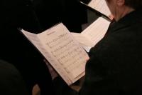 choir-408422_400