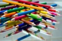 colored-pencils-2934857_400