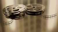 film-3057394_400