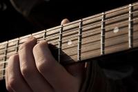 guitar-1180744_400