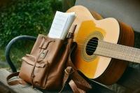 guitar-1583461_400