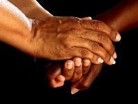 hands-2805247_640