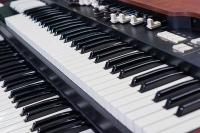 organ-168220_400