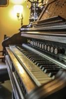 piano-456546_400