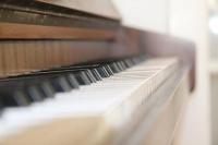 piano-623189_400