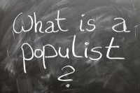 populist-1872440_400
