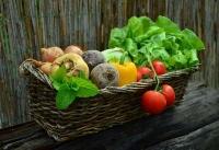 vegetables-752153_400