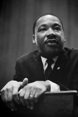 martin luther king 180477 400
